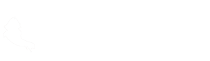 Grace Christian Church Fort Collins Logo